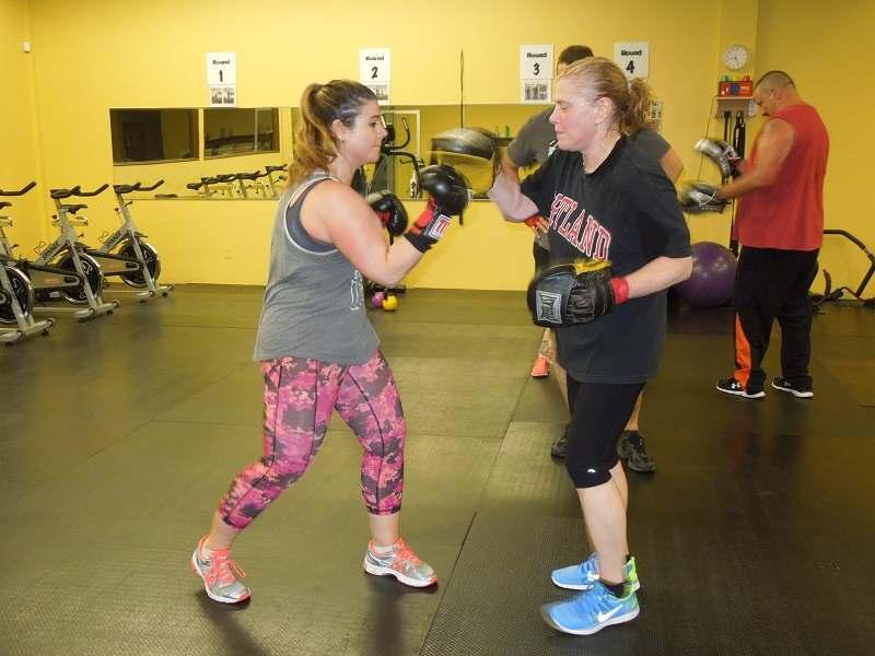DSCN2140 Copy, MAX Martial Arts & Fitness Farmingdale