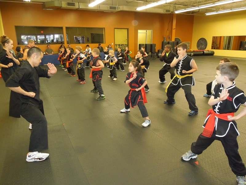 DSCN7096 Copy, MAX Martial Arts & Fitness Farmingdale