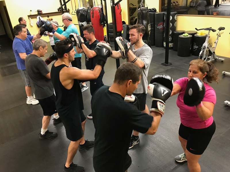 IMG 3214 Copy, MAX Martial Arts & Fitness Farmingdale