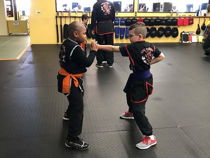 IMG 3947 Copy, MAX Martial Arts & Fitness Farmingdale