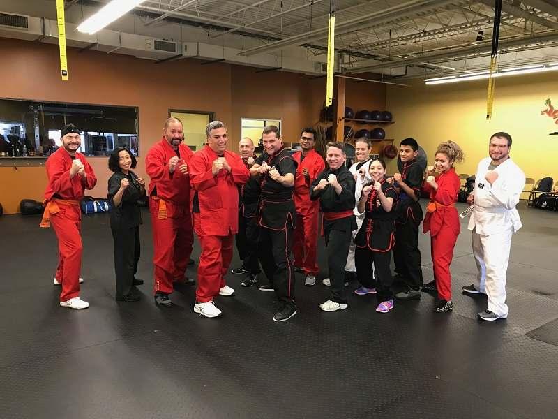IMG 3982 Copy, MAX Martial Arts & Fitness Farmingdale