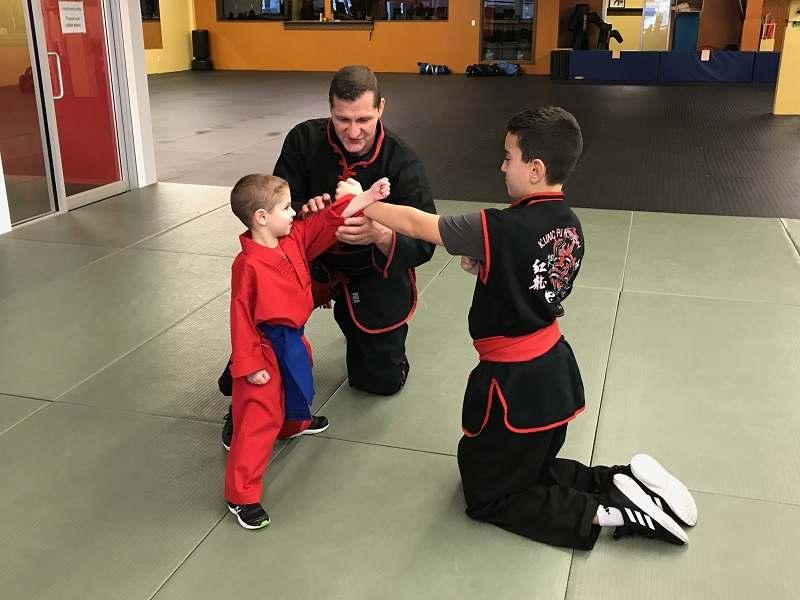IMG 5107 Copy, MAX Martial Arts & Fitness Farmingdale