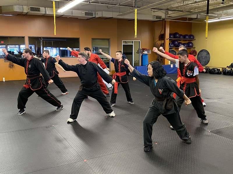 IMG 5607, MAX Martial Arts & Fitness Farmingdale