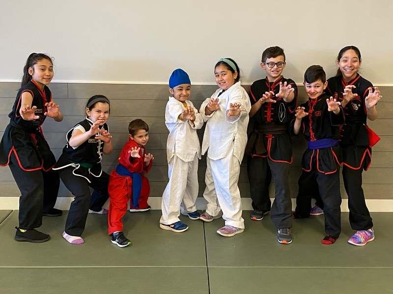 IMG 6072 Copy, MAX Martial Arts & Fitness Farmingdale