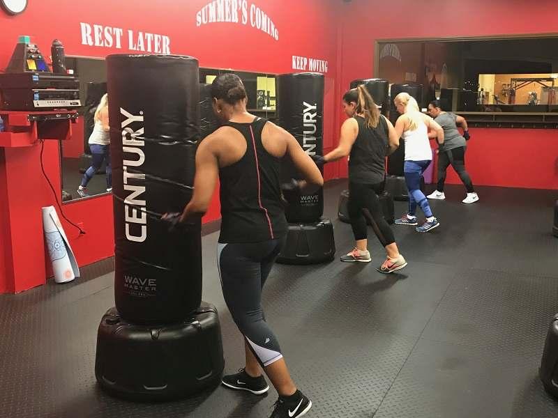IMG 6778 Copy, MAX Martial Arts & Fitness Farmingdale