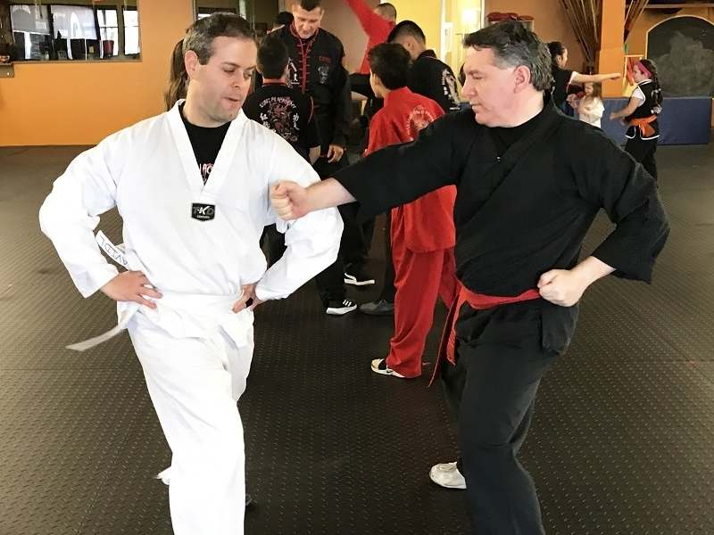 Webp.net Resizeimage 33 1, MAX Martial Arts & Fitness Farmingdale