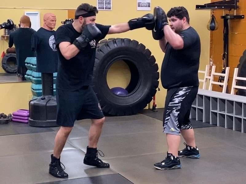 Webp.net Resizeimage 36, MAX Martial Arts & Fitness Farmingdale
