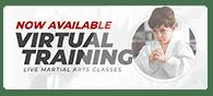 POPUPV, MAX Martial Arts & Fitness Farmingdale